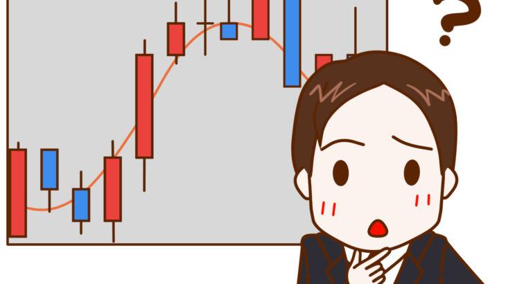 結果検証更新(1/21):ハーンのドル円/GOLD考察と結果検証【2020/01/20】