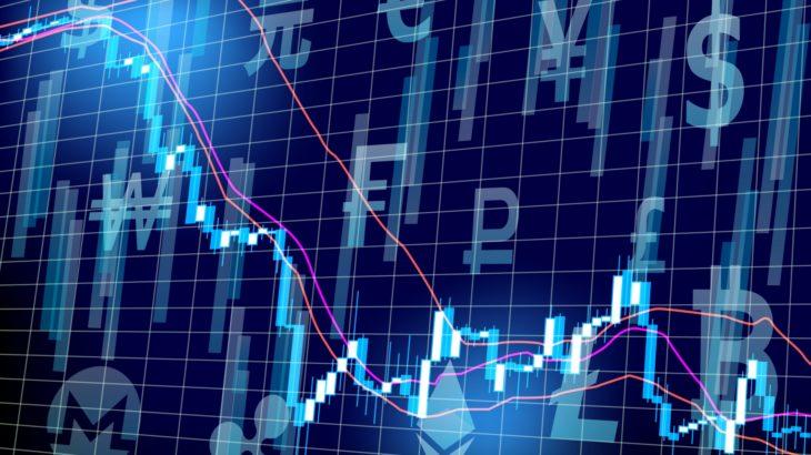 2020年の主要国金融政策決定会合日程一覧